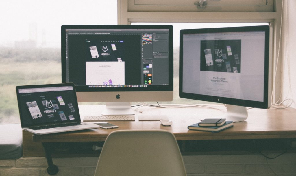 avoid these 3 web design trends in 2019