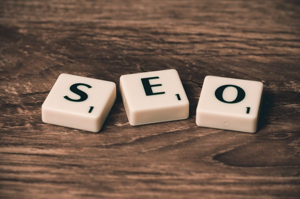 You're Doing SEO Keywords Wrong, use long tail keywords instead